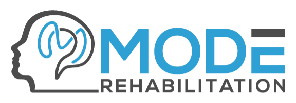 Mode Rehabilitation